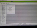 Peter Kendall - HUBNET DMR/Allstar/echolink md380 programming
