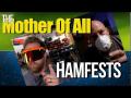 Youtubers Hamfest Promo 2020