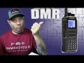 Ham Radio 2.0 - Baofeng DM-1701 Programming | DMR Codeplug - Fast Import!