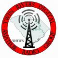 Twin Rivers Digital Amateur Radio Group